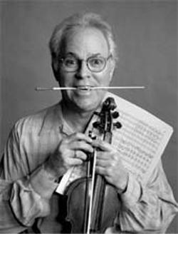 Joel Smirnoff