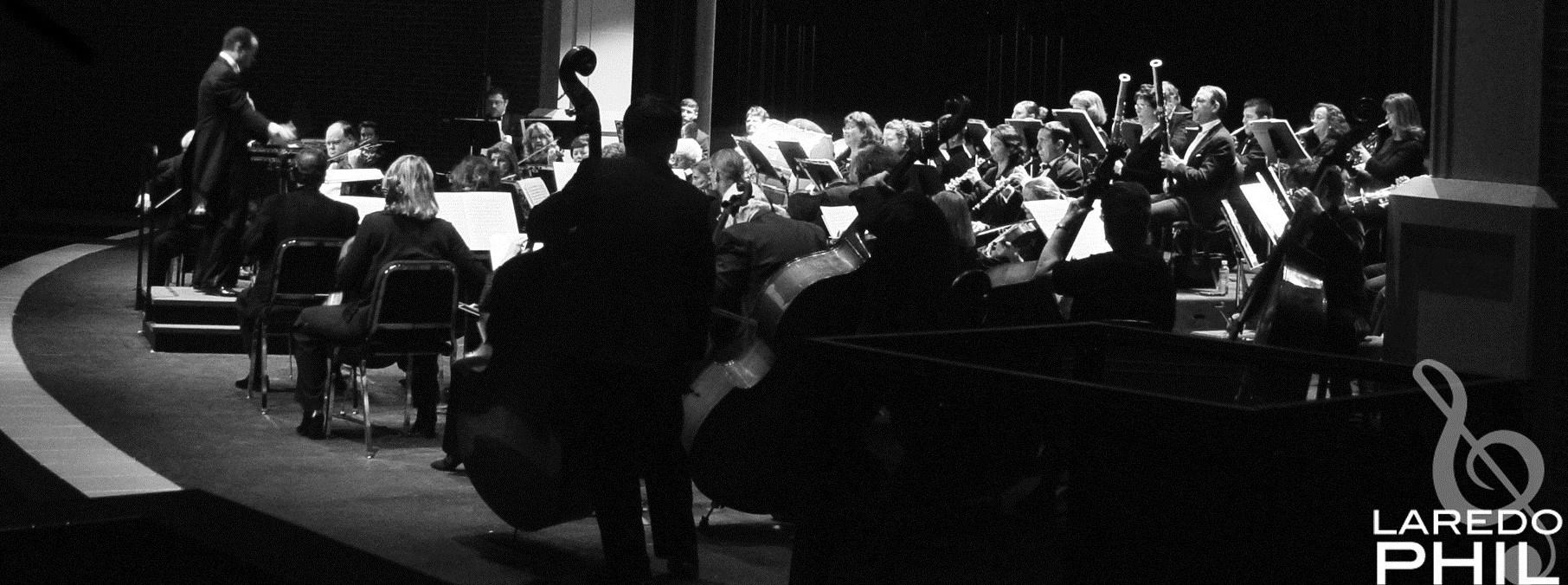 Laredo Philharmonic