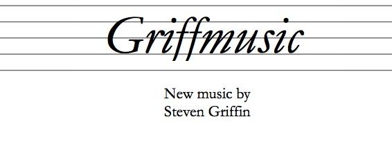 Steven Griffin
