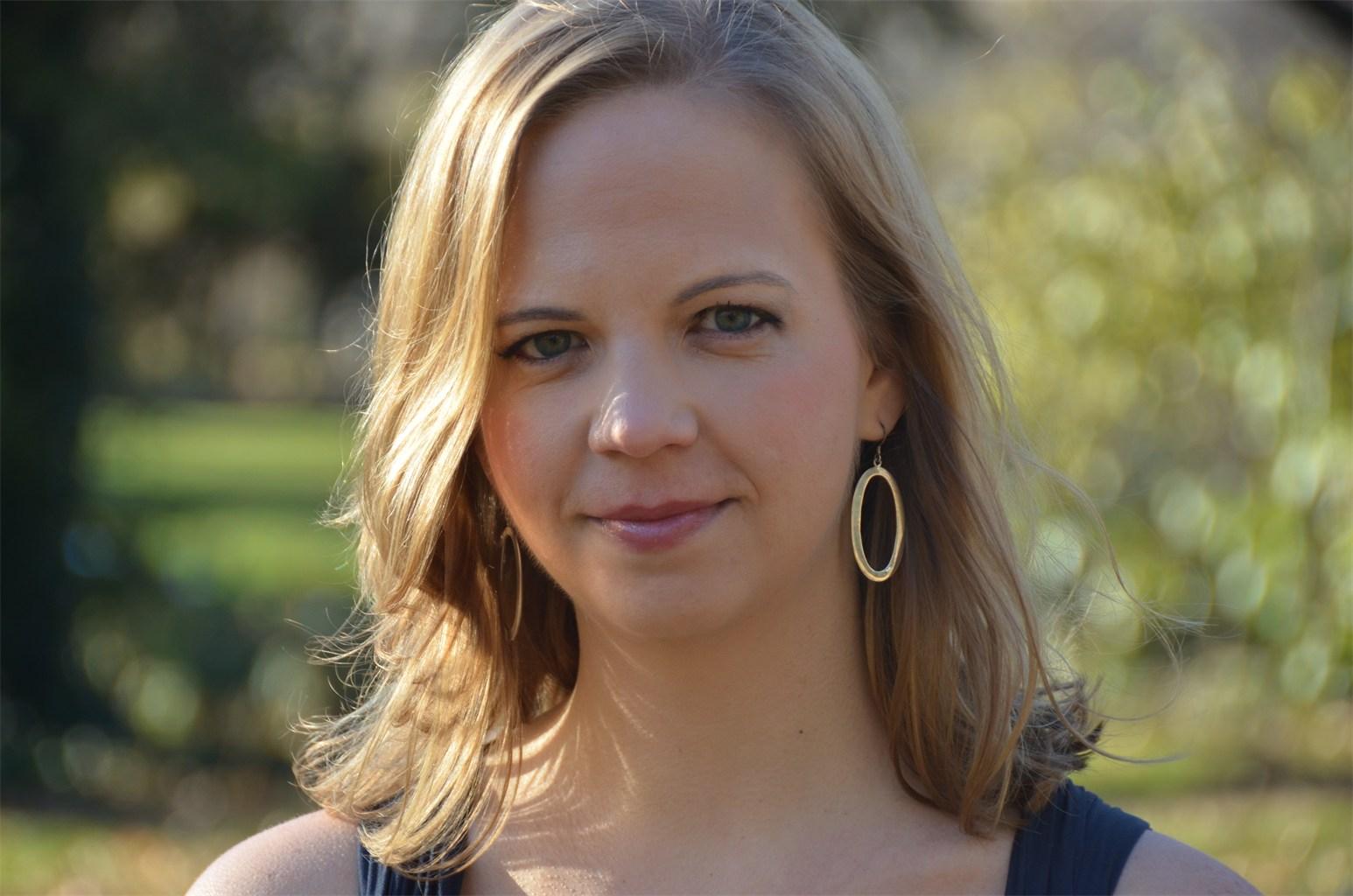 Katie Reimer