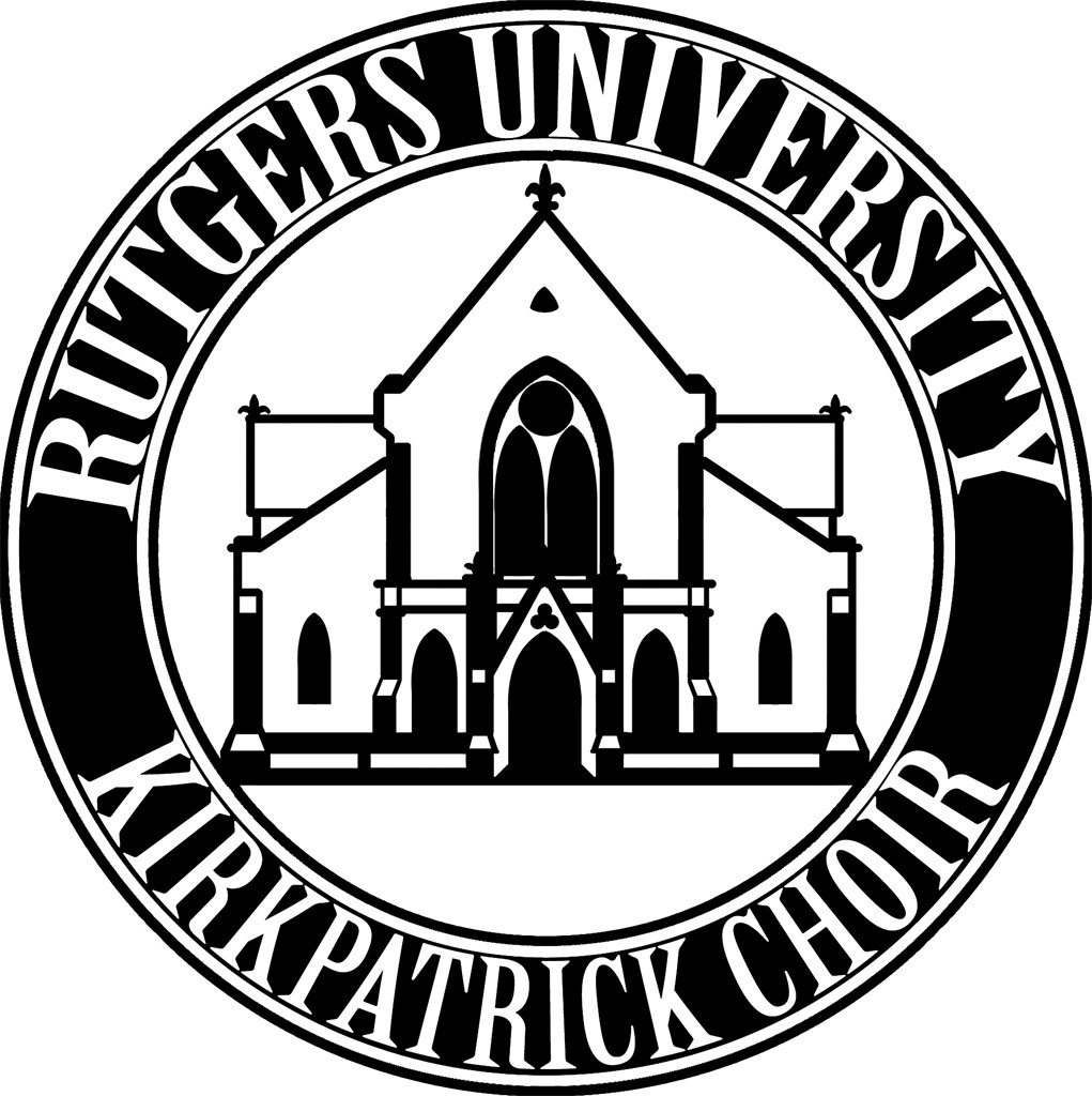 Rutgers Kirkpatrick Choir