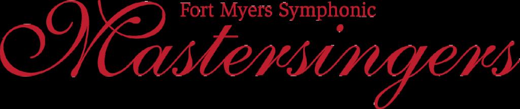 Fort Myers Mastersingers