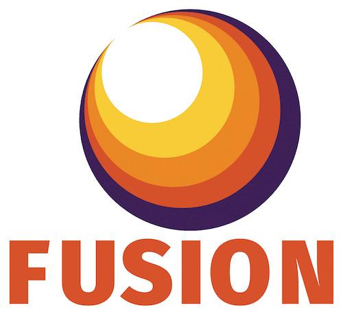FUSION Theatre Company