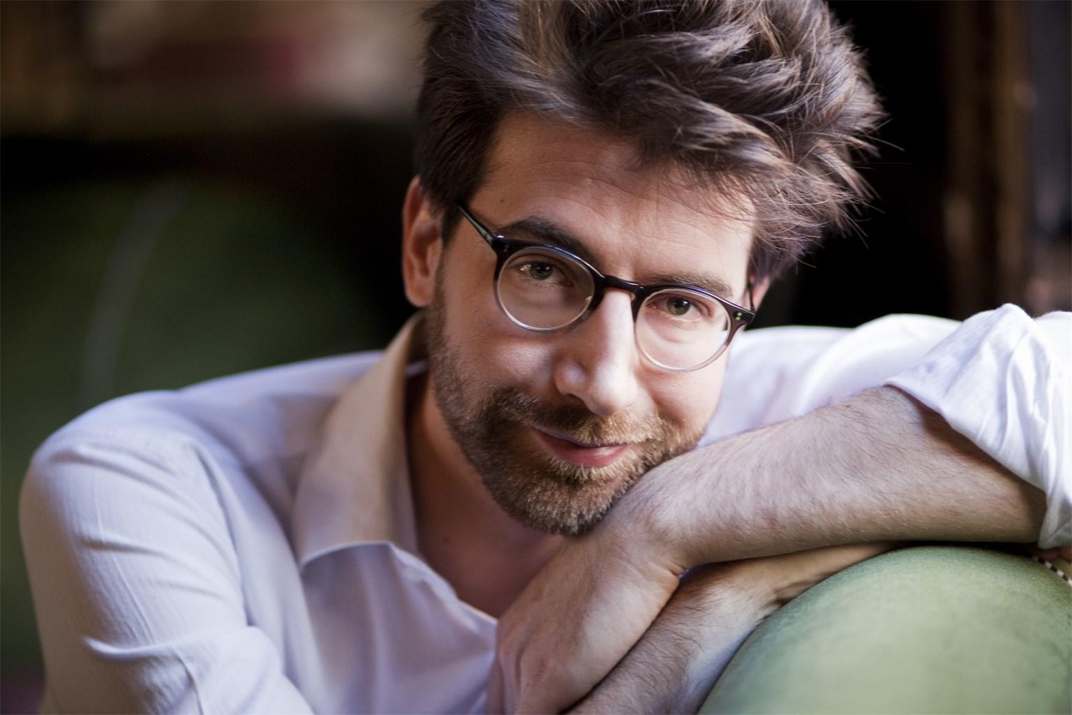 Gabriele Carcano