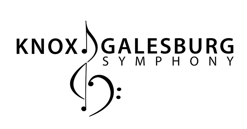 Knox-Galesburg Symphony