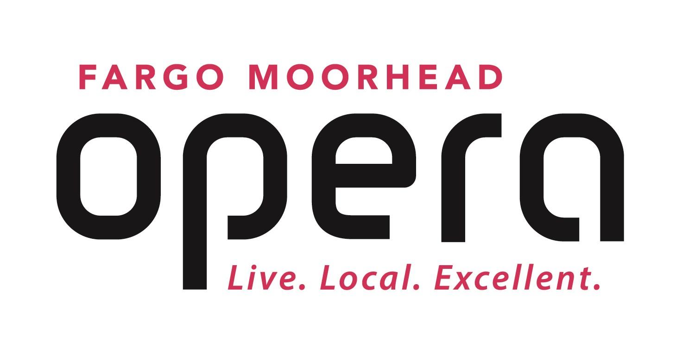 Fargo-Moorhead Opera