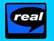 WMNR High Speed Real Player Link
