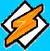 winamp.jpg (1600 bytes)